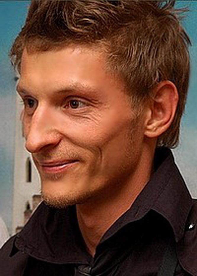 Павел воля фильмография список лучших фильмов с павлом волей