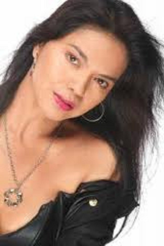 maria isabel lopez dead or alive is maria isabel lopez alive tweet