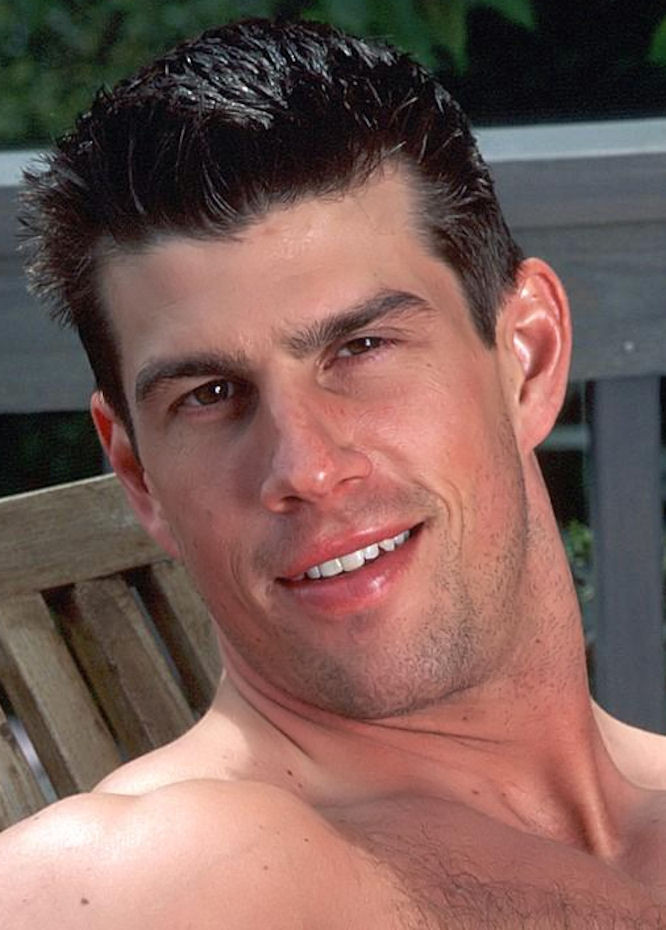 zeb atlas dead or alive is zeb atlas alive tweet