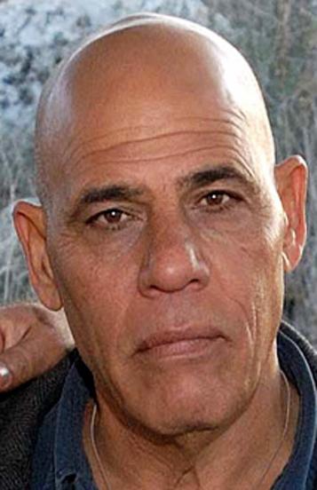 Uri Gavriel imdb