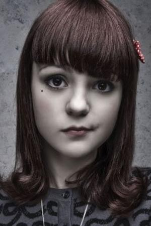 Mis personajes (Lindsay) - Página 2 215969