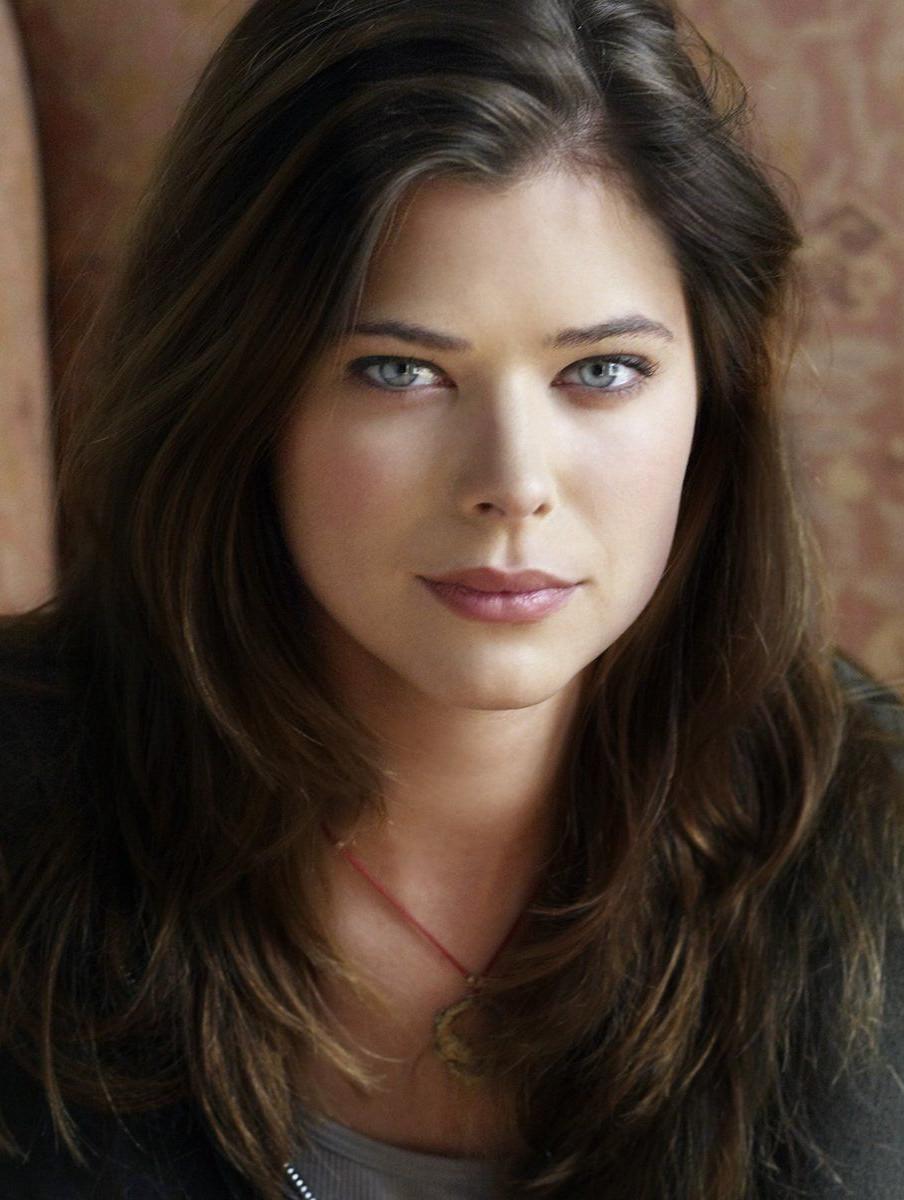 Peyton List actress