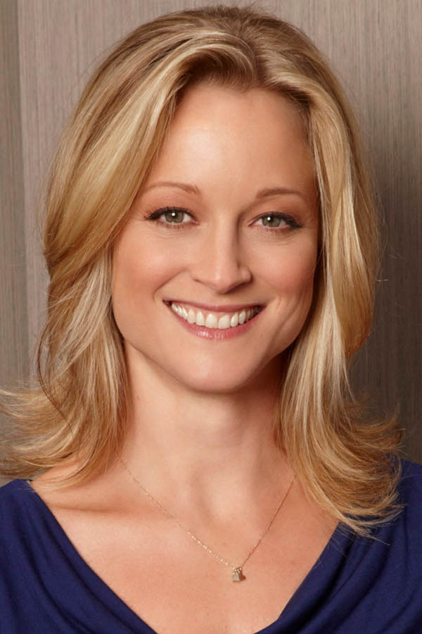 Teri Polo cause of death