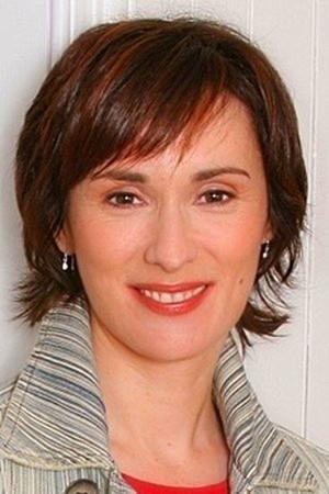 Geneviève Rioux